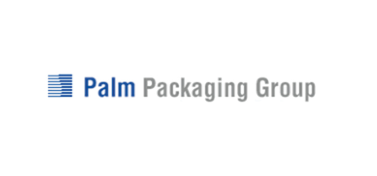 Palm Packaging Group