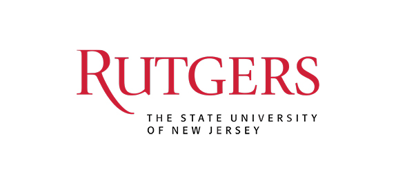 Rutgers - State University of New Jersey