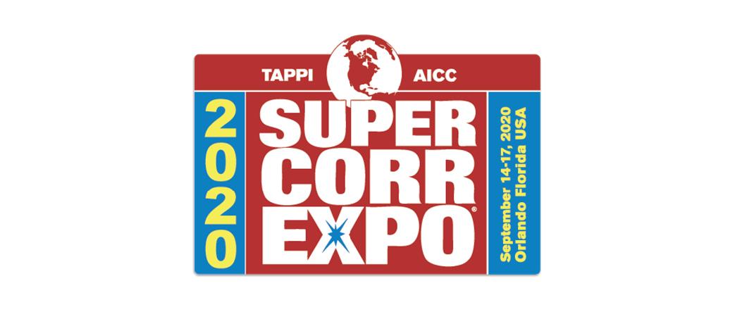 Super Corr Expo 2020