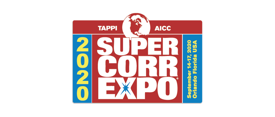 Super Corr Expo 2020