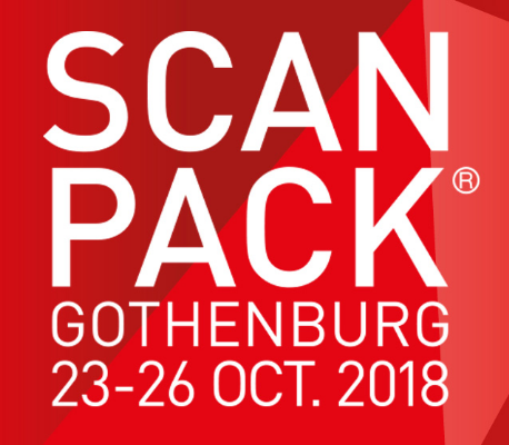 Arden Software to premiere latest Impact software release at ScanPack