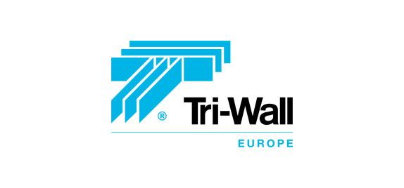 Tri-Wall Europe