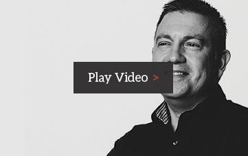 WEBcnx-introduction