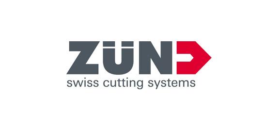 Zund - Swiss Cutting Systems (UK)