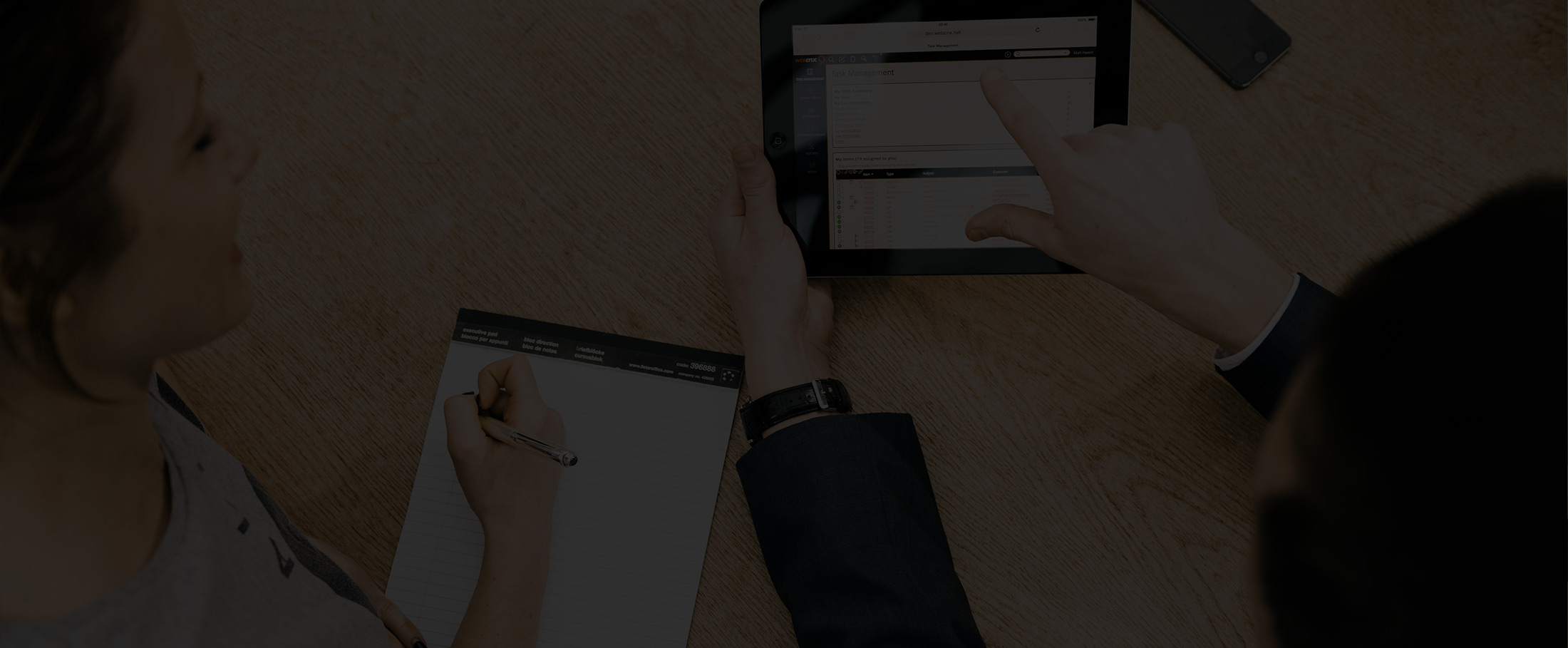 impact-enterprise-header