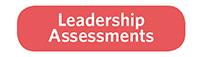 leadership_212