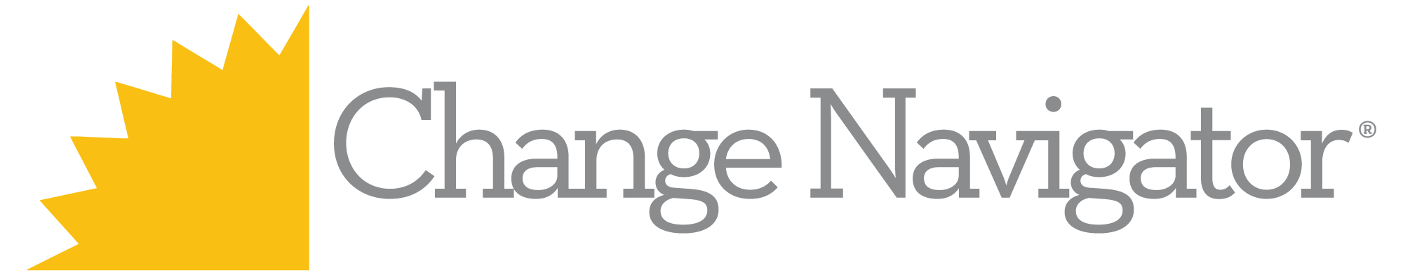 Change-Navigator (1)