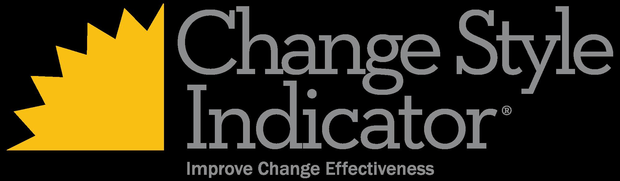 Change-Style-Indicator1