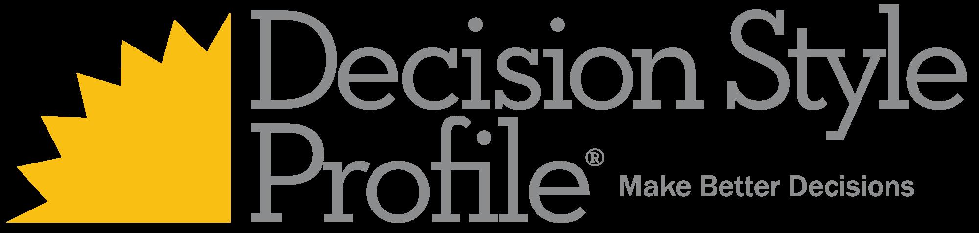 Decision-Style-Profile1
