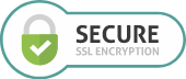 SECURE SEAL FOR IKOEL.com