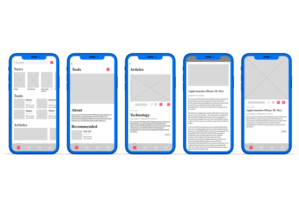 News-App-wireframe-image