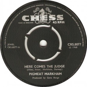 here-comes-the-judge-chess