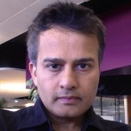Sameer Shirgaonkar, Head of Design DNA at Nokia, 2007-2012