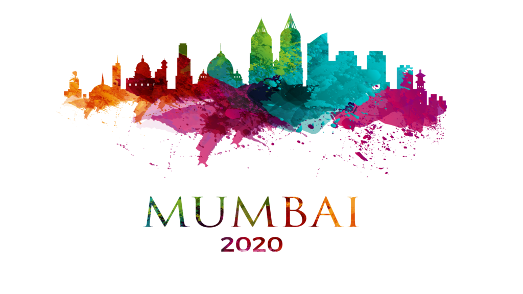 Upcoming conference in Mumbai