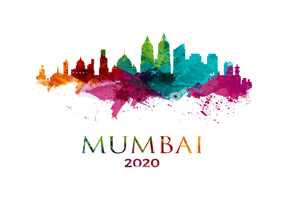 Call For Papers: Social Work and Sexualities Conference 2020, Mumbai, India