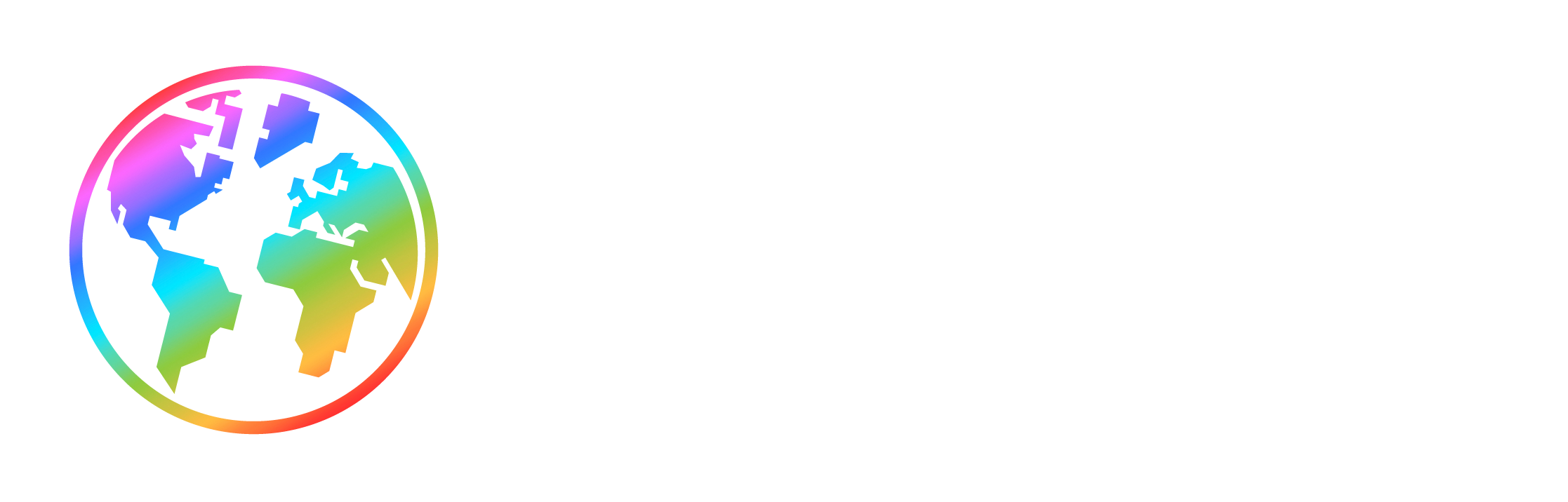 Sexuality & Social Work