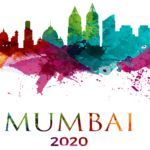 Mumbai 2020 – Update Regarding the Covid-19 Pandemic