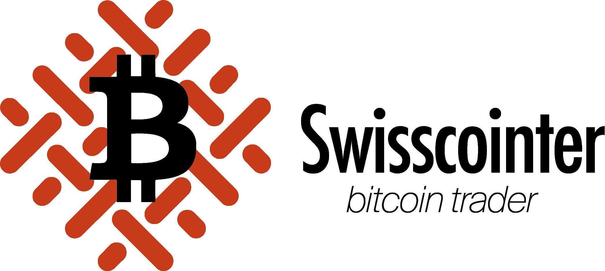 Swisscointer