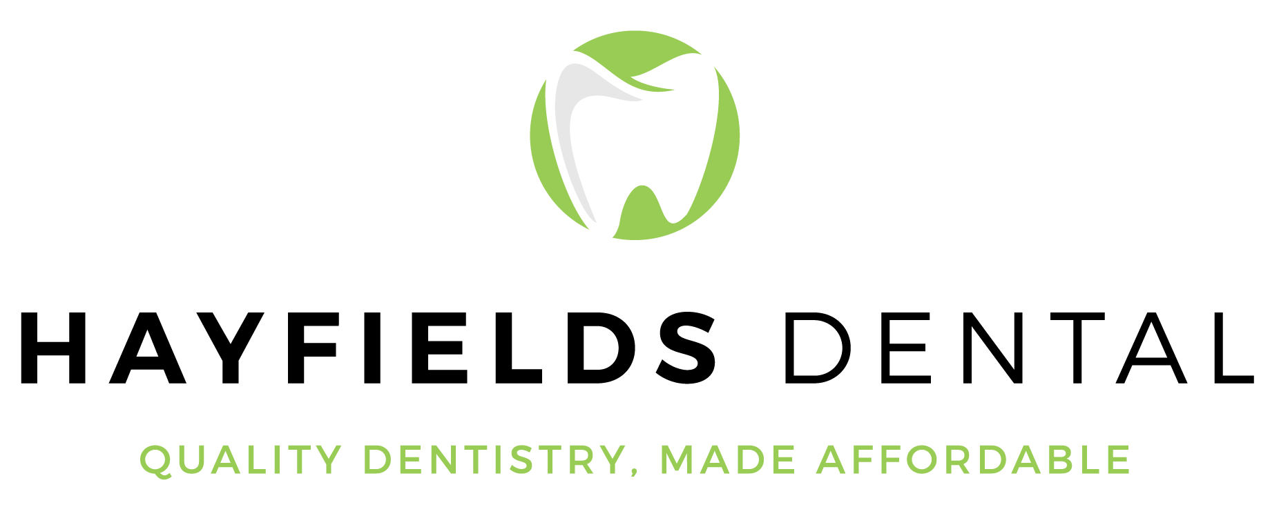 Hayfields Dental