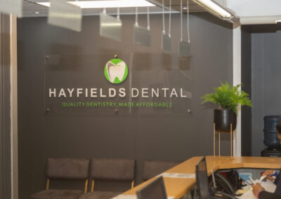 Hayfields-Dental-3 copy