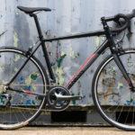 road bike rental Rhodes