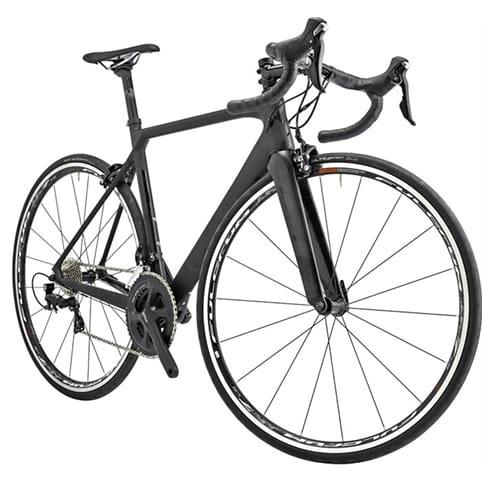Road biking rental Rhodes