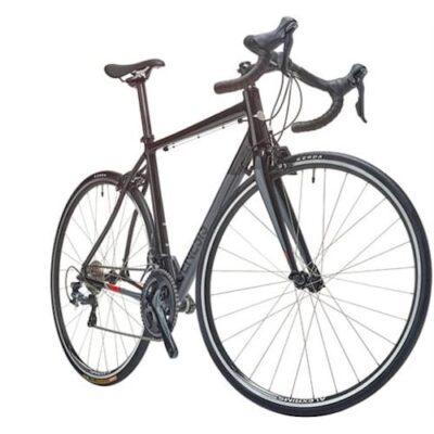 Genesis Delta Aluminium Road Bike