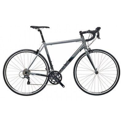 Genesis Volants Aluminium Road Bike