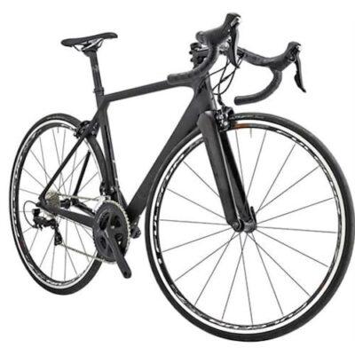 Genesis Zero Carbon Road Bike