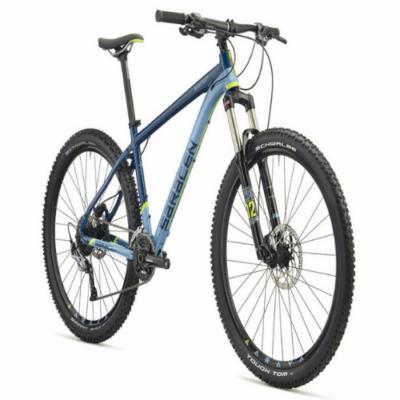Mountain Bike Rental on Rhodes by Get Active Rhodes