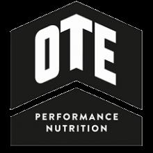OTE Sports_logo_Informed Sport_0