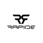 Rapide Bikes