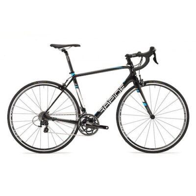 Rapide RC2 Carbon Road Bike