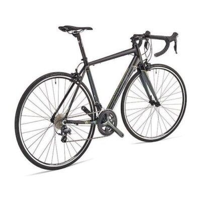Rapide RL3 Aluminium Road Bike
