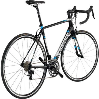 Road Bike Rental on Rhodes by Get Active Rhodes