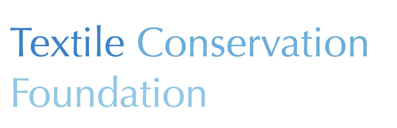 Textile Conservation Foundation