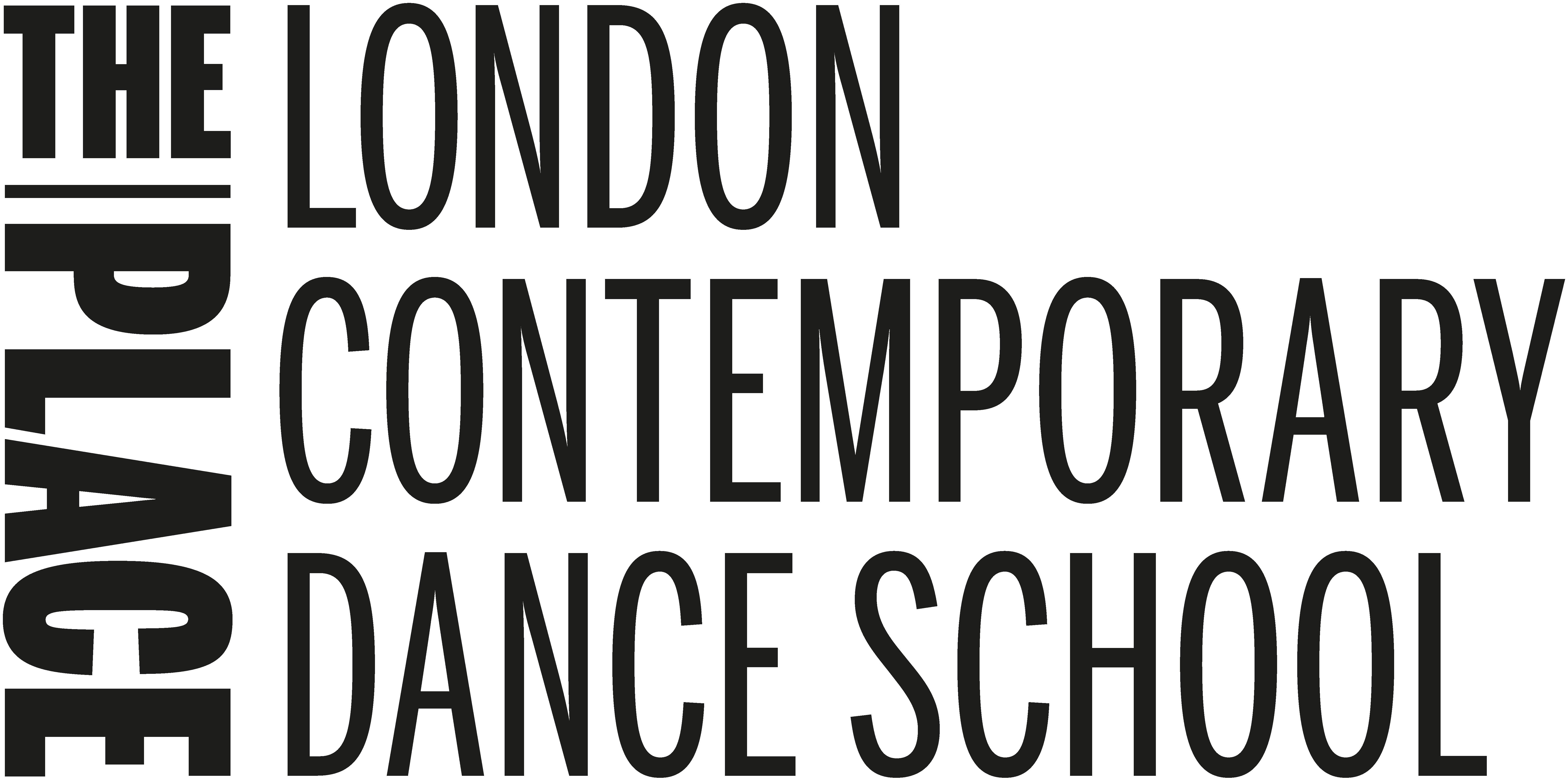 London Contemporary Dance School