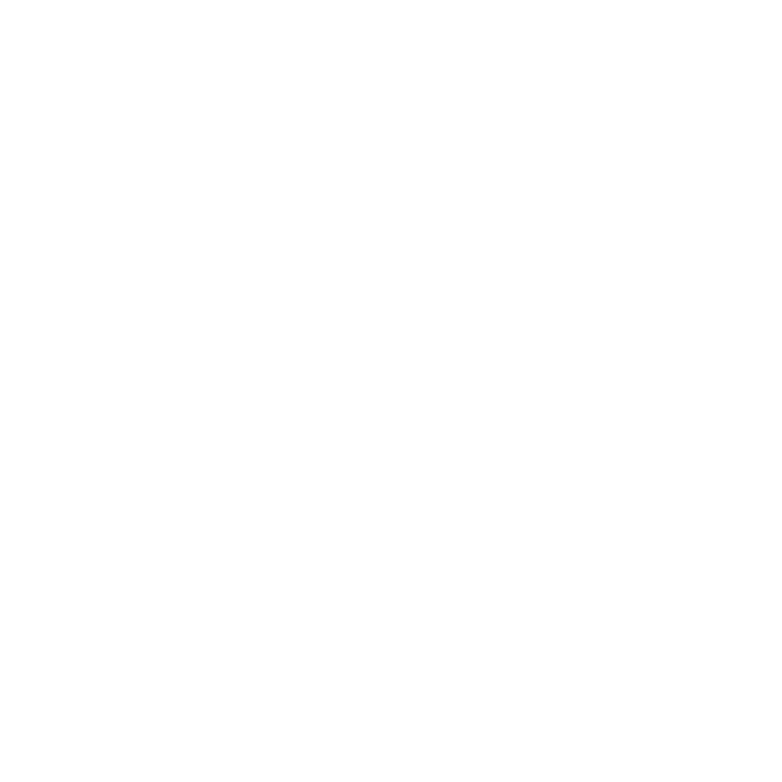 South Square Trust