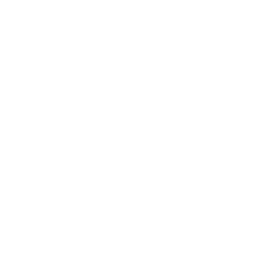 The South Square Trust