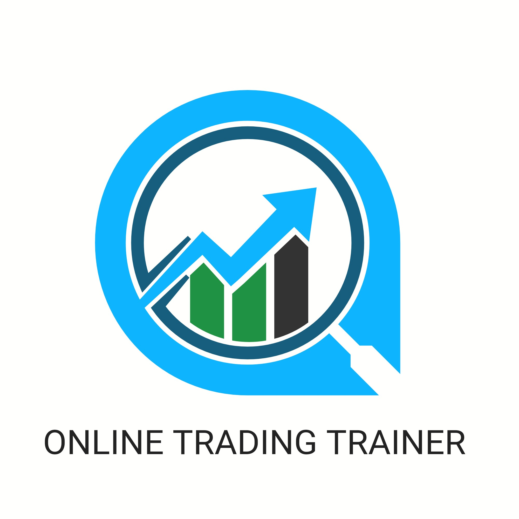 ONLINE TRADING TRAINER
