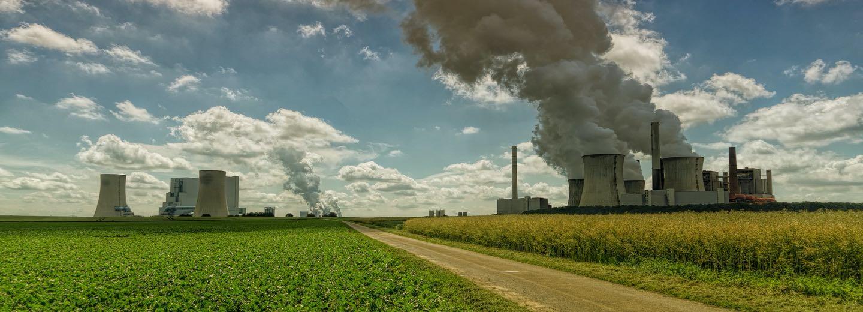 Versorgungssicherheit durch Biomasse