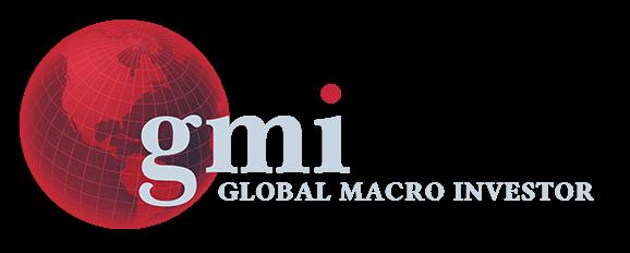 Global Macro Investor