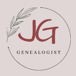 Joanne Genealogy