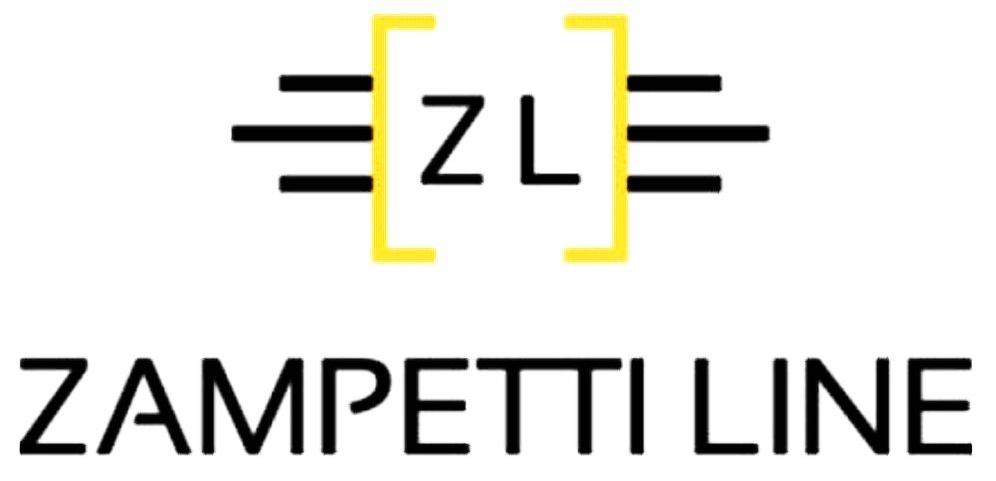logoZampettiline