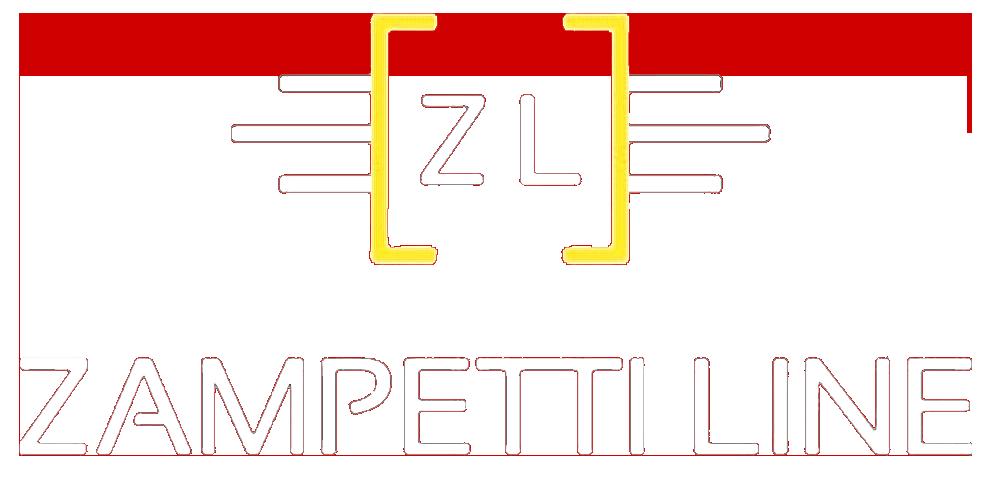 logoZampettilineB