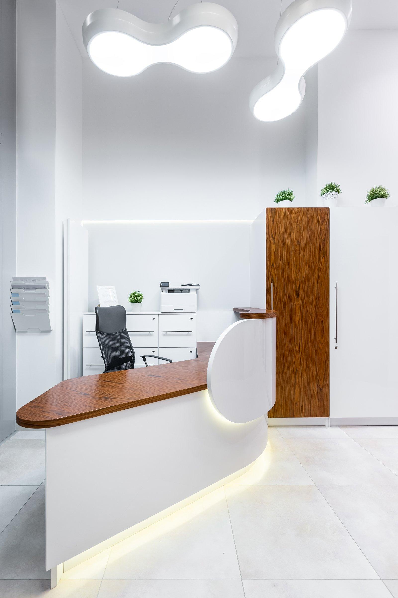 dental clinic in banjarahills