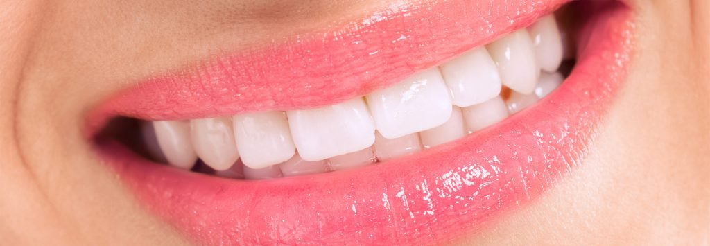best dental clinic near me