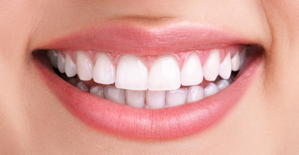 endodontist near me