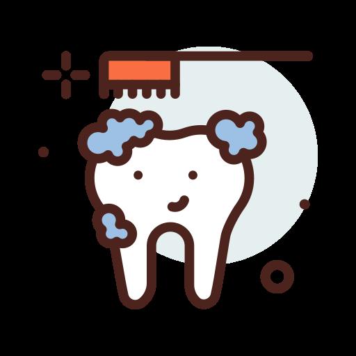Cosmetic dentist