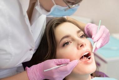 Orthodontics near me